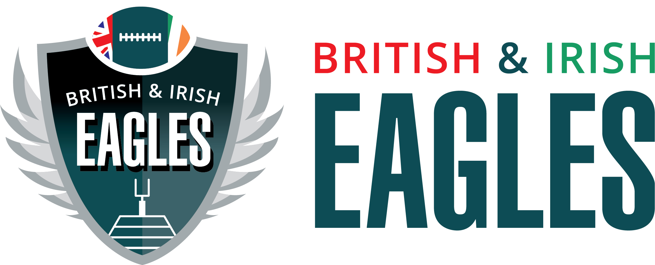 British & Irish Eagles